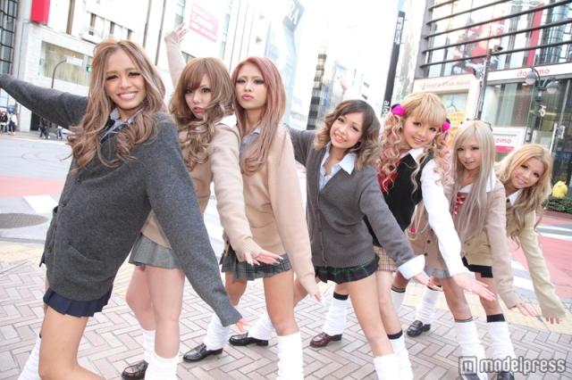 kanto-miss-jk-kogal-004